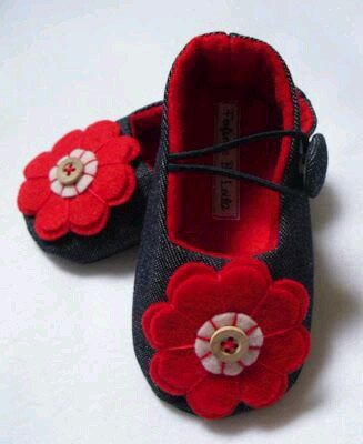 molde-para-hacer-zapatos-de-fieltro-para-bebe-3