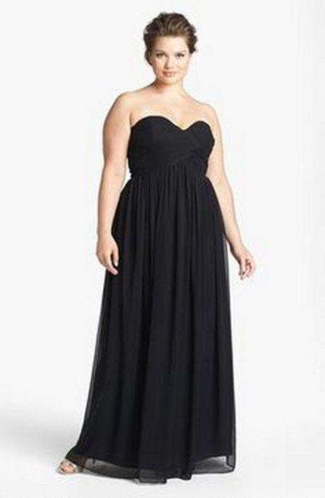 22 best plus size bridesmaid dresses images on pinterest   bride