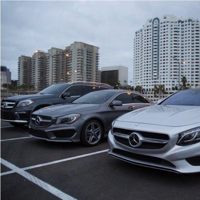 355 best images about mercedes benz cla class on pinterest for Mercedes benz of long beach ca
