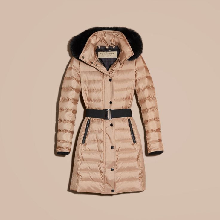 https://us.burberry.com/down-filled-coat-with-detachable-fur-trimmed-hood-p40231501