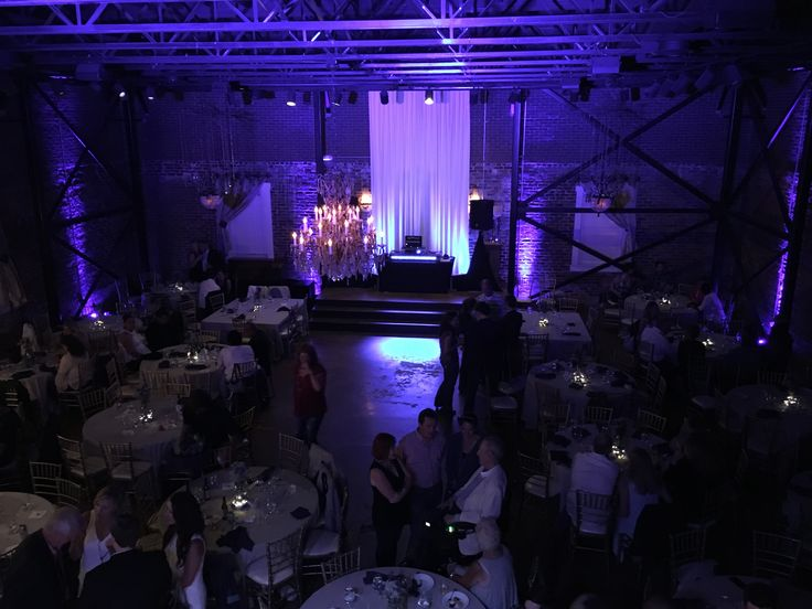 Fonix Entertainment performing the Community Health Foundation Denim and Diamonds party. Good to know we such great people in the world helping others in need. Fonix corporate event DJ package.