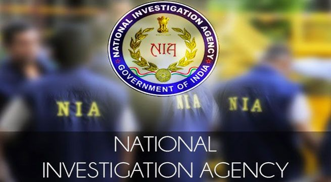 New Delhi: The National Investigation Agency (NIA) has arrested seven Separatist leaders in connection with the terror funding case. The separatist leaders are Naeem Khan, Bitta Karate, Altaf Funtus, Ayaz Akbar, T Saifullah , Meraz Kalwal and Saheed Ul Islam. Six of them were arrested from...