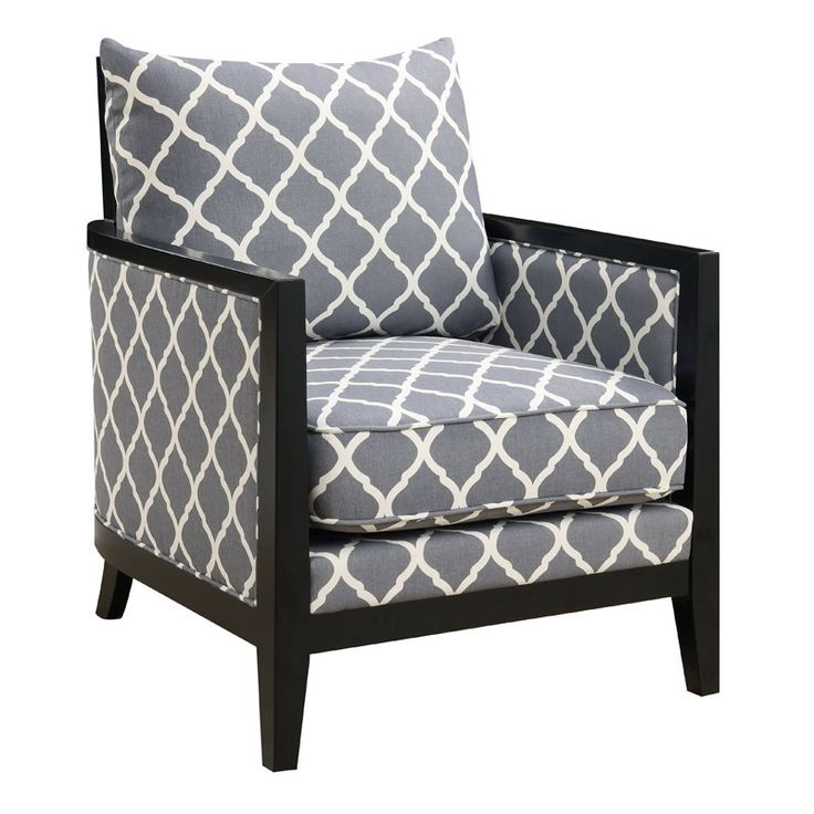 Weekend Furniture Warehouse: 144 Best Chair Love Images On Pinterest