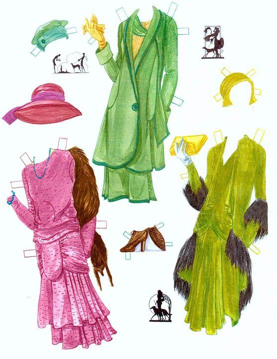 Art Deco Braut – Bobe Green – Picasa Web Album   – Sandra Vanderpool
