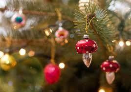 """Képtalálat a következőre: """"retro karácsonyfa égő"""""""