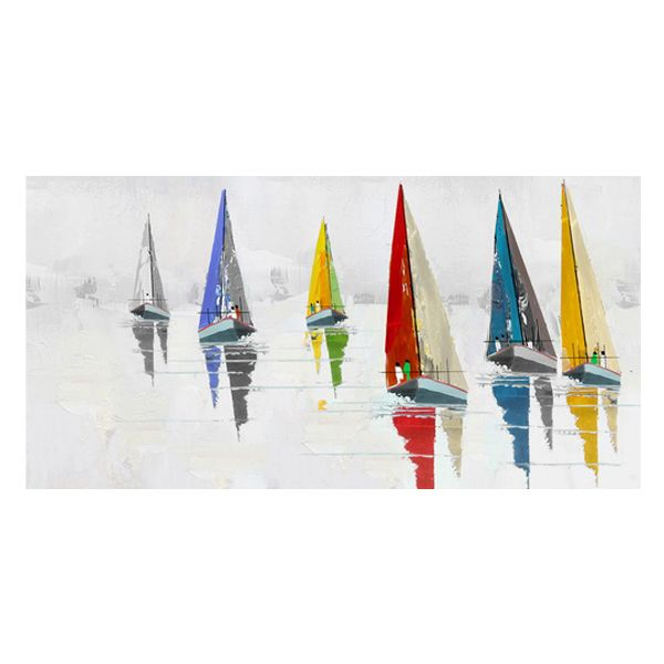 Les 111 meilleures images propos de id es peintures sur for Tableaux modernes colores