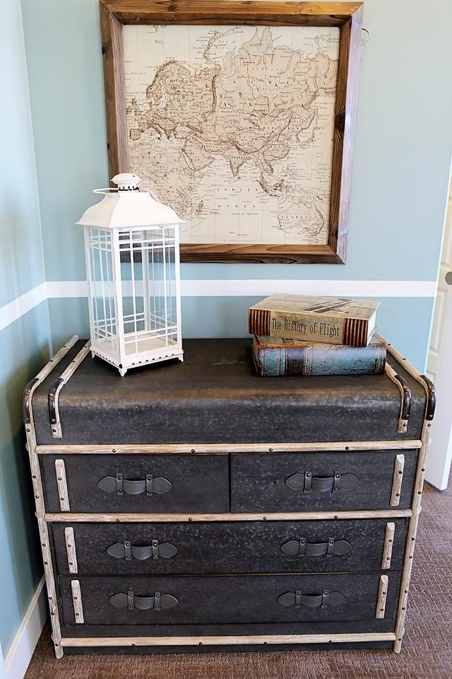 Painting Bedroom Furniture White Dresser Makeovers
