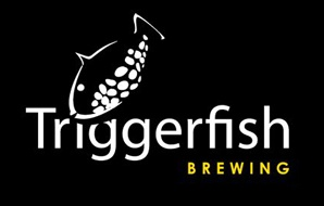 Triggerfish Brewery is based just outside Somerset West, and is owned by passionate brewer Eric Van der Heerden.