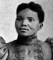 Today we remember Nokutela Dube, the first wife of John L. Dube, the founder of the ANC. Nokutela and John Dube were educated in the United States of America and returned to South Africa to start the first black school in KwaZulu-Natal in 1890. Here's an article about this remarkable woman. http://www.thesouthafrican.com/remembering-nokutela-dube-a…/