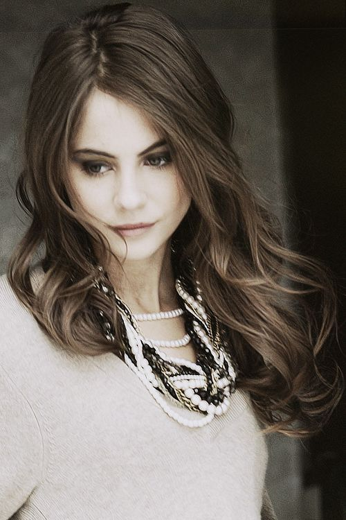 (100+) thea queen | Tumblr