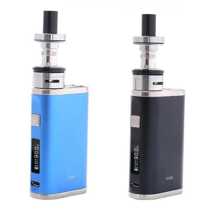 Cheaper US $28.52  100W Safe Electronic Cigarette Vape Mod Box Shisha Pen E Cig Smoke LED Big Smoke Vaporizer Hookah Vaper Mechanical E Cigarettes  #Safe #Electronic #Cigarette #Vape #Shisha #Smoke #Vaporizer #Hookah #Vaper #Mechanical #Cigarettes  #BestBuy