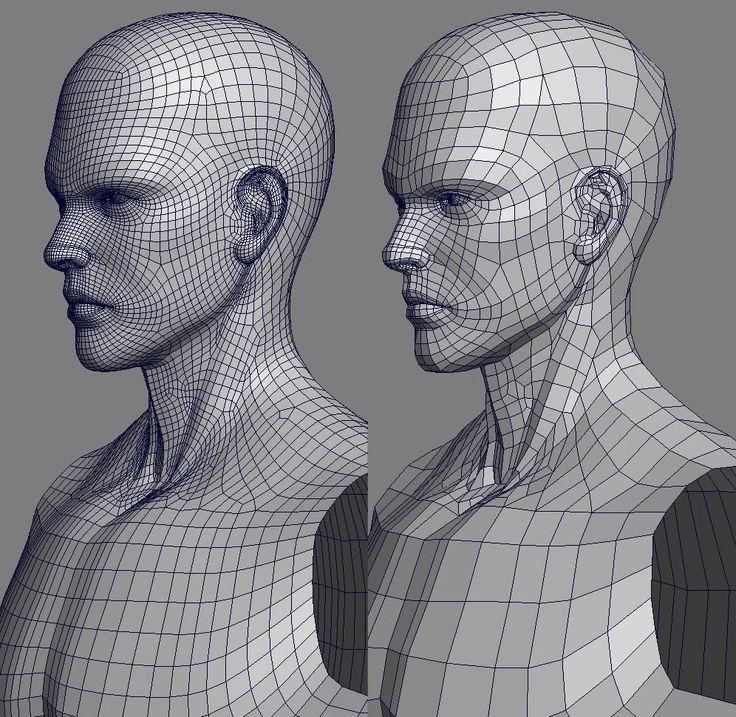 https://leegoonz.files.wordpress.com/2010/02/stage_neck.jpg