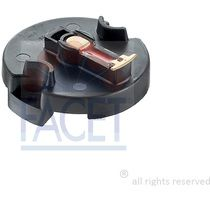 Rotor, distributor FACET - 3.8254RS