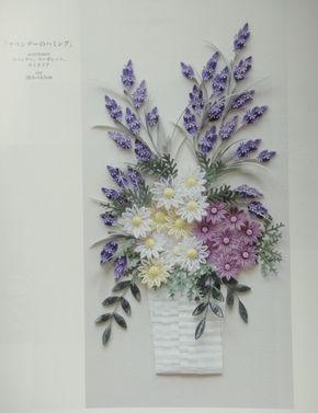 일본 종이접기 협회 작품입니다. : 네이버 블로그