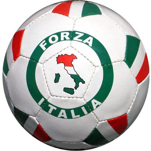 italy soccer - Google Search