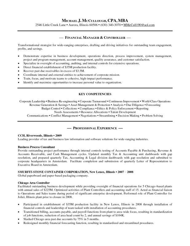 Corporate Resolution Sample Management Finance Organization Printables Accounting And Finance