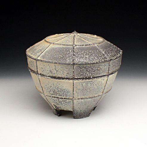 1000 Images About Pottery Lidded V On Pinterest