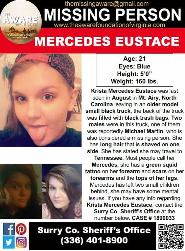 Pin By Hilda Hernandez On Missing Persons Please Find Me Missing Persons Amber Alert Person