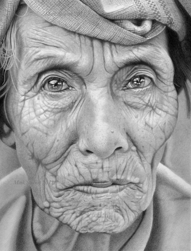 Pencil on A4 Smooth Bristol. W.I.P for this can be found in my wip folder. Image cropped from a pic from google images, i lost the link to the reference used. Skin tutorial .. Updated Feb 2015 with...
