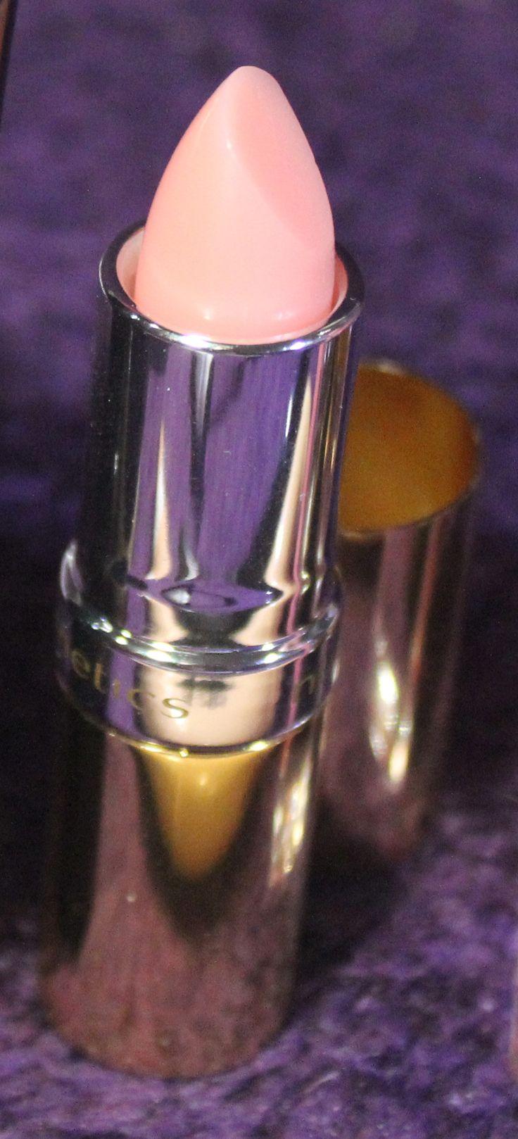 https://www.facebook.com/nutrimeticsjackietagg APRICOT KISSES Nutri-Rich Lip Treatment - $33rrp (2015) Non stinging, silky smooth, nourishing lip treatment for cracked and split lips. https://www.nutrimetics.com.au/jackietagg