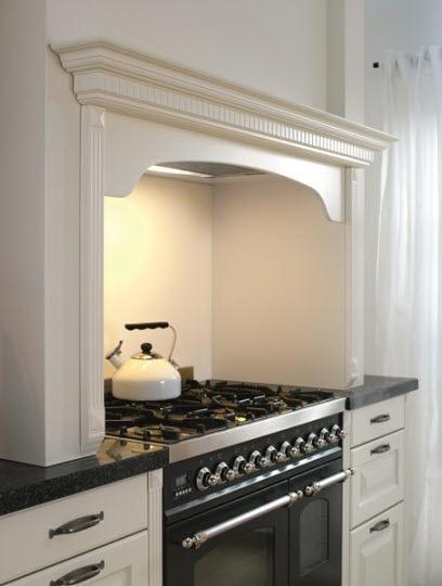 ... - Inspirerende fotou0026#39;s en ideeu00ebn van het interieur en woondecoratie