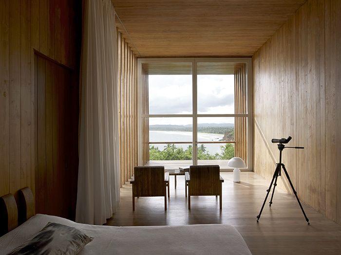 Les plus belles maisons d 39 t belle d co et inspiration for Les plus belles decoration de maison