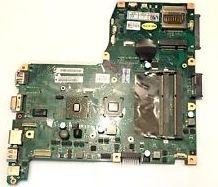Carte mère Advent Monza E1 C1 S200 AMD C-70 71RA14RV4-T840 A14RV0X V4.0 - Vendredvd.com