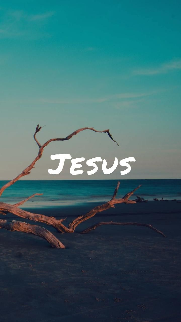 Download Jesus Wallpaper By Gmsbr2 Fd Free On Zedge Now Browse Millions Of Popular Amor Wallpapers Jesus Wallpaper Jesus Quotes Wallpaper Jesus Pictures