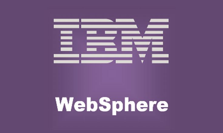 IBM Websphere online training by industry experts with Real-Time project scenarios. Can reach us @9502434001 if interested. #IBM #Websphere #online #training