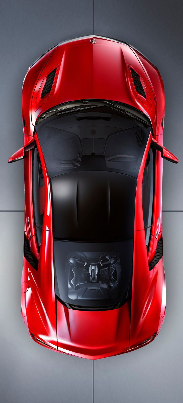 Best 25 honda nsx 2015 ideas on pinterest cool cars ferrari laferrari and honda