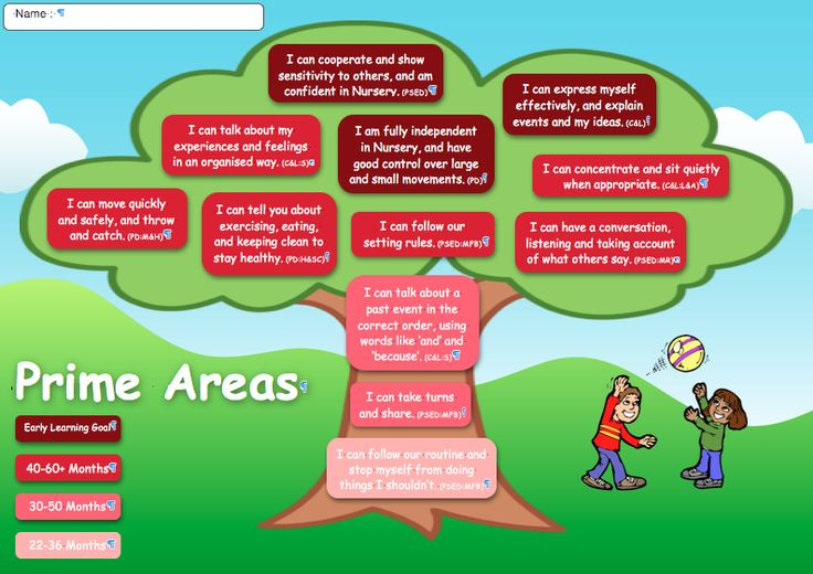 Next Steps in EYFS...doesn't need to be a cottage industry!...free downloadable templates