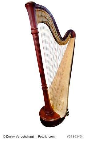 Klassische Musikinstrumente Liste mit Bildern, Stöbern Sie in unserer Liste der bekanntesten klassischen Musikinstrumente mit Bildern, entdecken Sie die vielfältige Welt der Schlag- und Streichinstrumente. #musik #musikinstrumente #music #instruments #harfe https://kleinesonne.de/musikinstrumente/