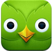 Free Technology for Teachers: Now Open - Duolingo for Schools