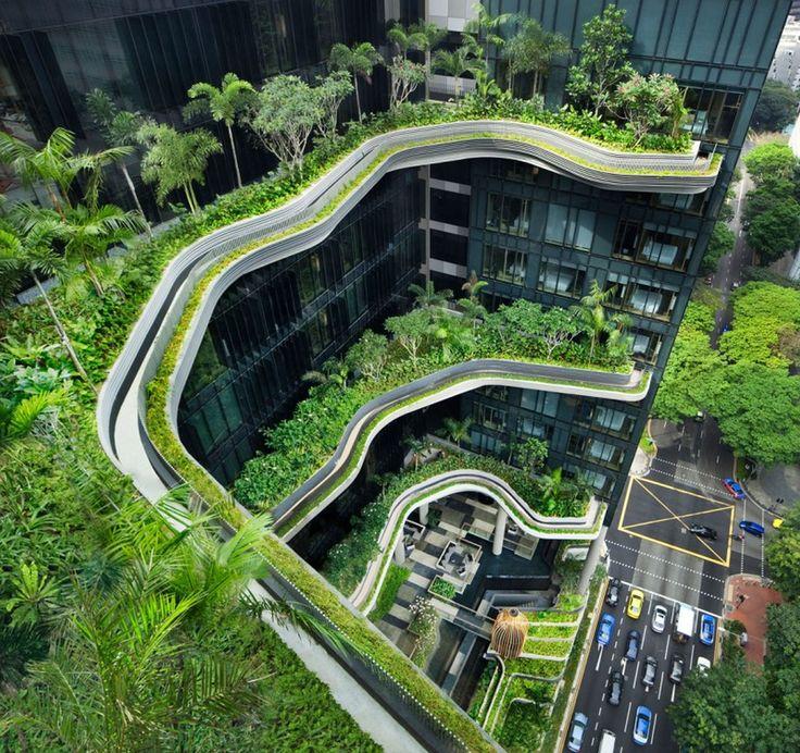 home designGlamorous Roof Organic Mini Garden Ideas Sweet Garden