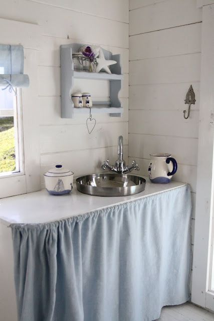 play house kitchenette