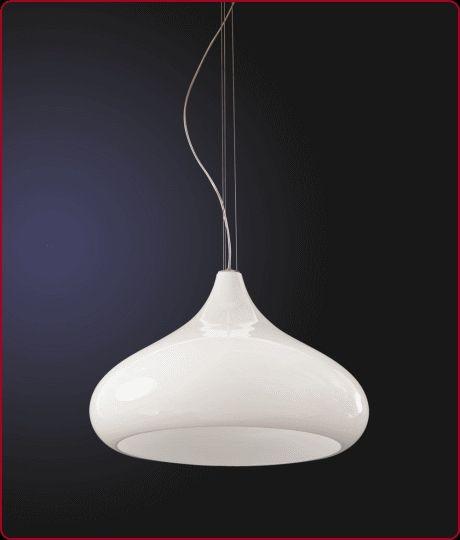 17 migliori idee su lampadario moderno su pinterest - Mantua bagni catalogo ...
