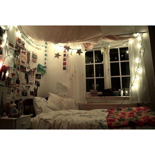 57 best bedroom inspo images on pinterest bedroom ideas for Room decor inspo