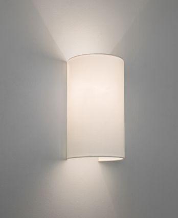 Wandleuchte IOS 250 von Astro - Lampen und Leuchten Shop