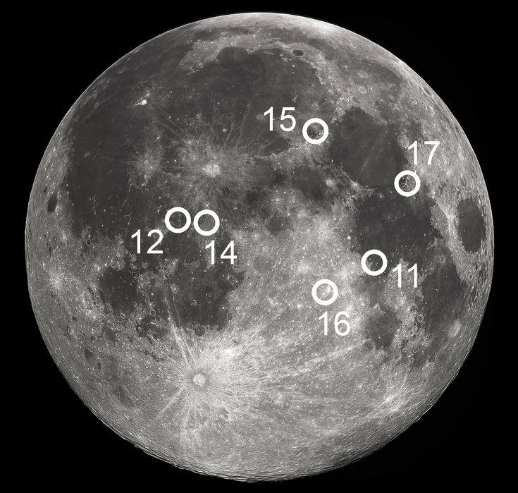the whole entire Apollo 13 parts - Google Search