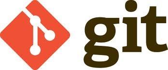 videoJuegos y Open Source: Como instalar Git en Centos 6.3 paso a paso