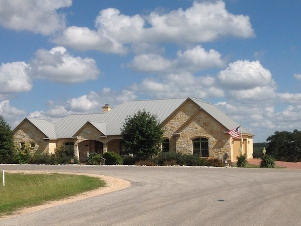 33 Best Texas Hill Country Homes Images On Pinterest