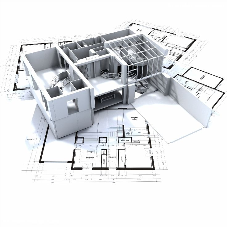 Plan architecte 3d gratuit en fr de with plan architecte for Outil architecte gratuit