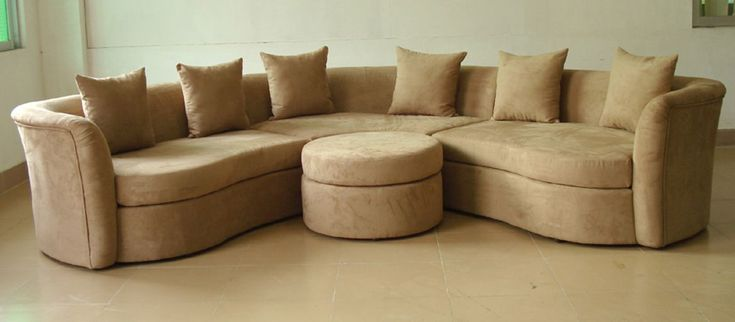 Meggie  Piece Living Room Set