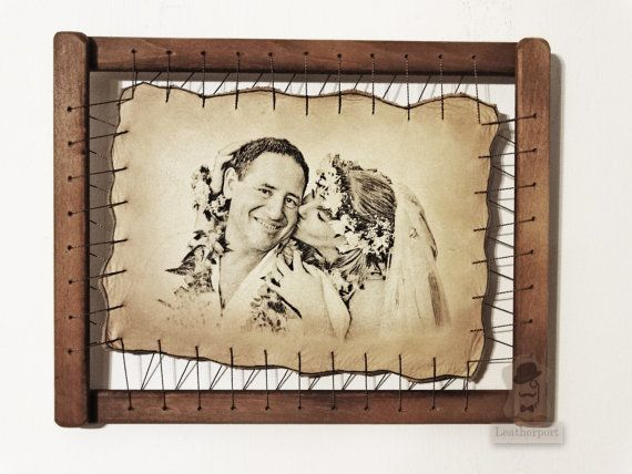 15 Wedding Anniversary Gift Ideas For Him: Best 25+ 15 Year Anniversary Ideas On Pinterest