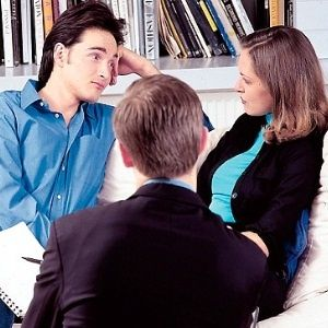 Pinterest / Search results for marital counseling