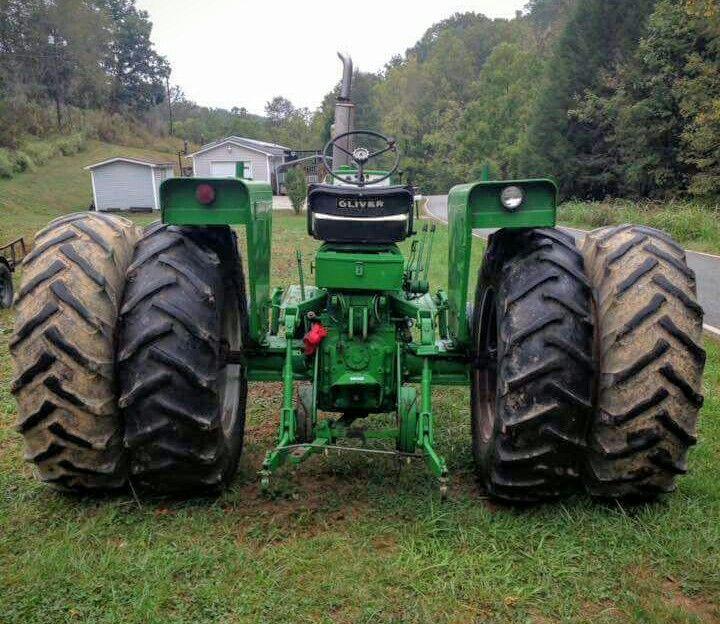 1000 images about tractors on deere tractors and deere tractors