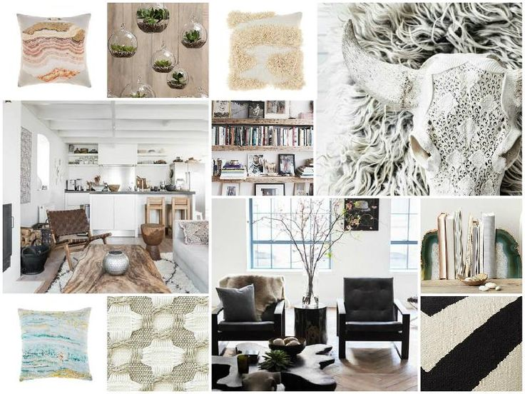 1000 images about interior mood board on pinterest ediew living room design board 1 fieldstone hill design