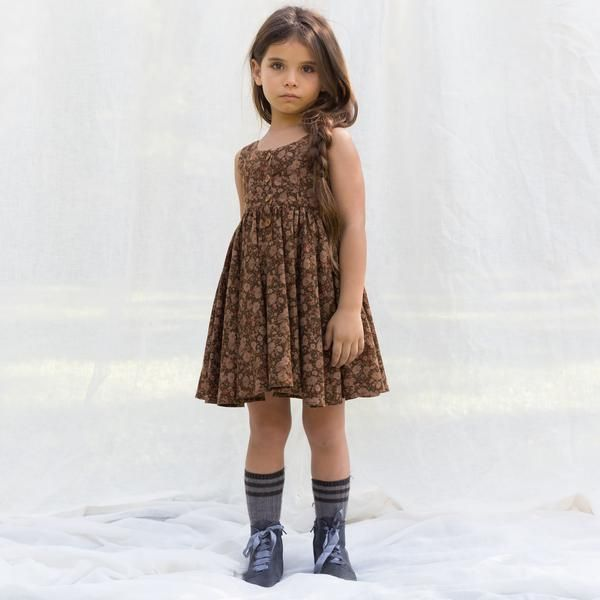 141347ead96 LACEY LANE | Princess | Dresses, Girls spring dresses, Girls party dress