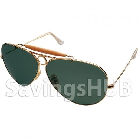 c0caa57993a8 Ray-Ban Aviator Sunglasses RB3138 Best price