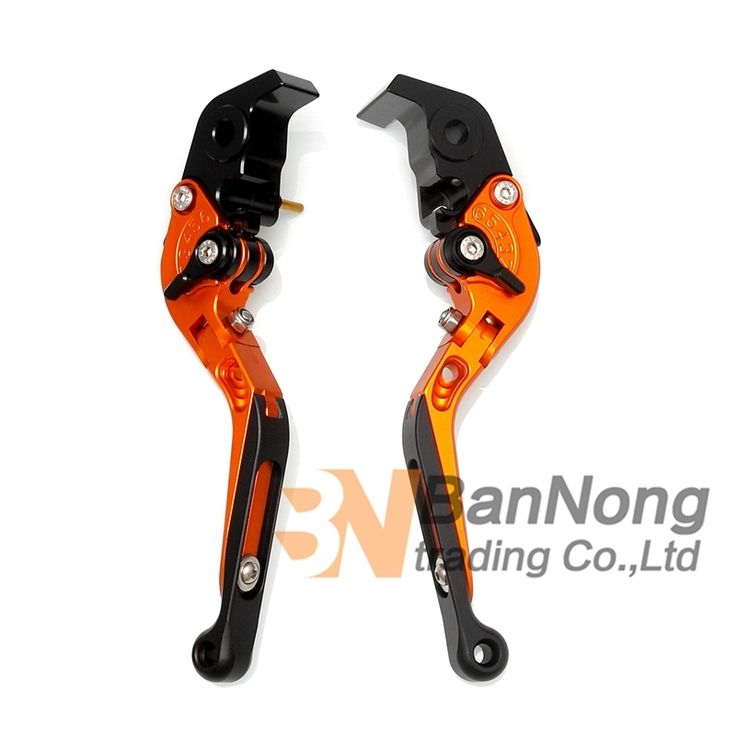 (34.90$)  Know more - http://ai9kh.worlditems.win/all/product.php?id=32771695363 - motorcycl Telescopic folding clutch&brake lever handle For 1098S Tricolor 07-08 848 EVO 07-13 DIAVEL/CARBON 11-15 1198/S/R 09-11